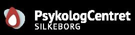 Psykologcentret Silkeborg